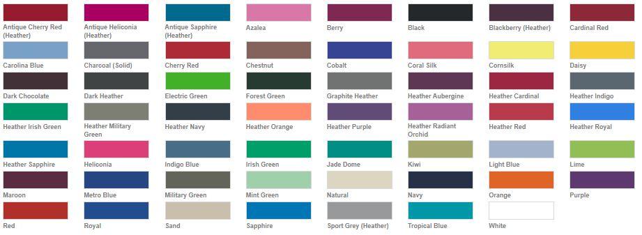 149811-kleuren.jpg